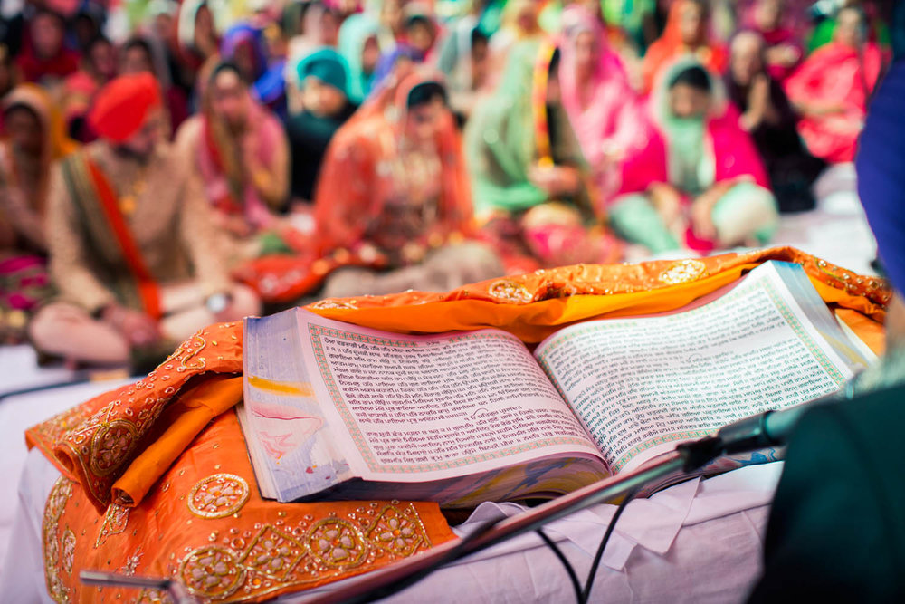 punjab_wedding61.jpg