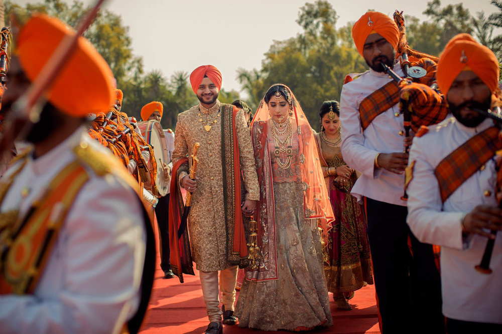 punjab_wedding66.jpg