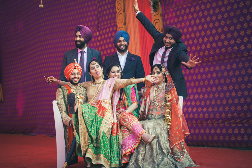 punjab_wedding65.jpg