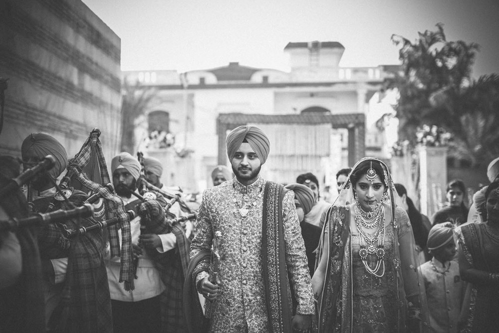punjab_wedding67.jpg