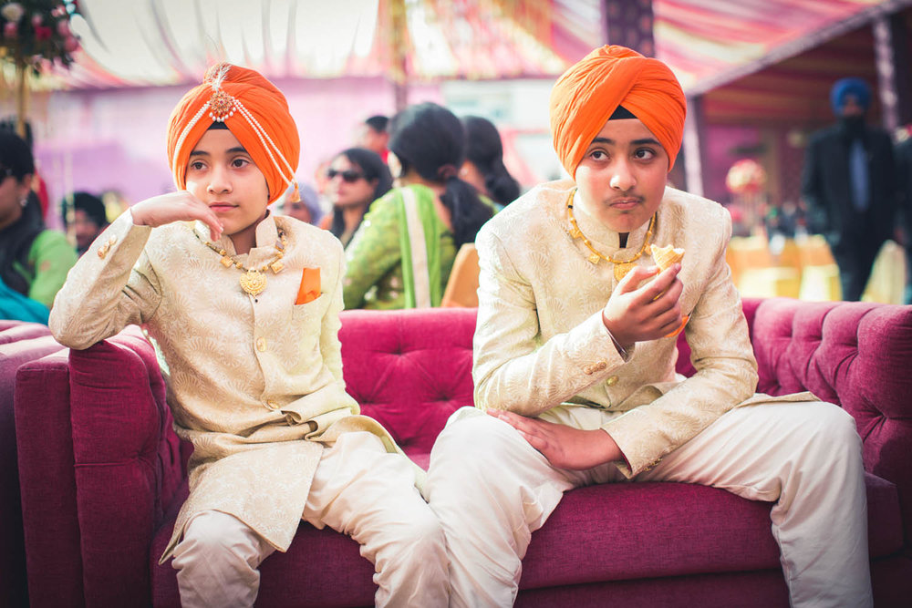 punjab_wedding70.jpg
