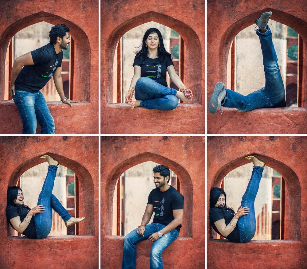 pre-wedding-delhi-8.jpg