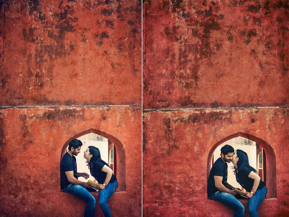 pre-wedding-delhi-10.jpg