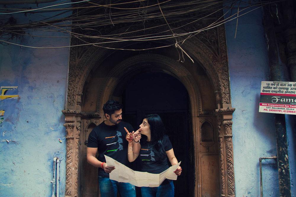 pre-wedding-delhi-11.jpg