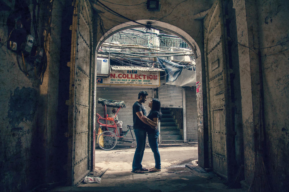 pre-wedding-delhi-12.jpg