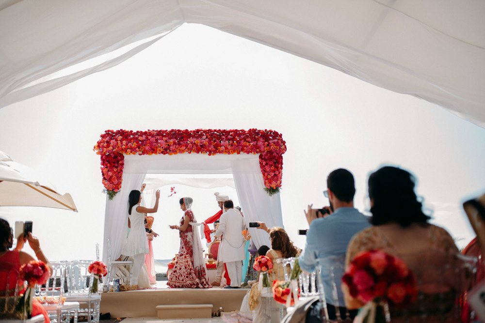 ritz_calton_abama_wedding_83.jpg
