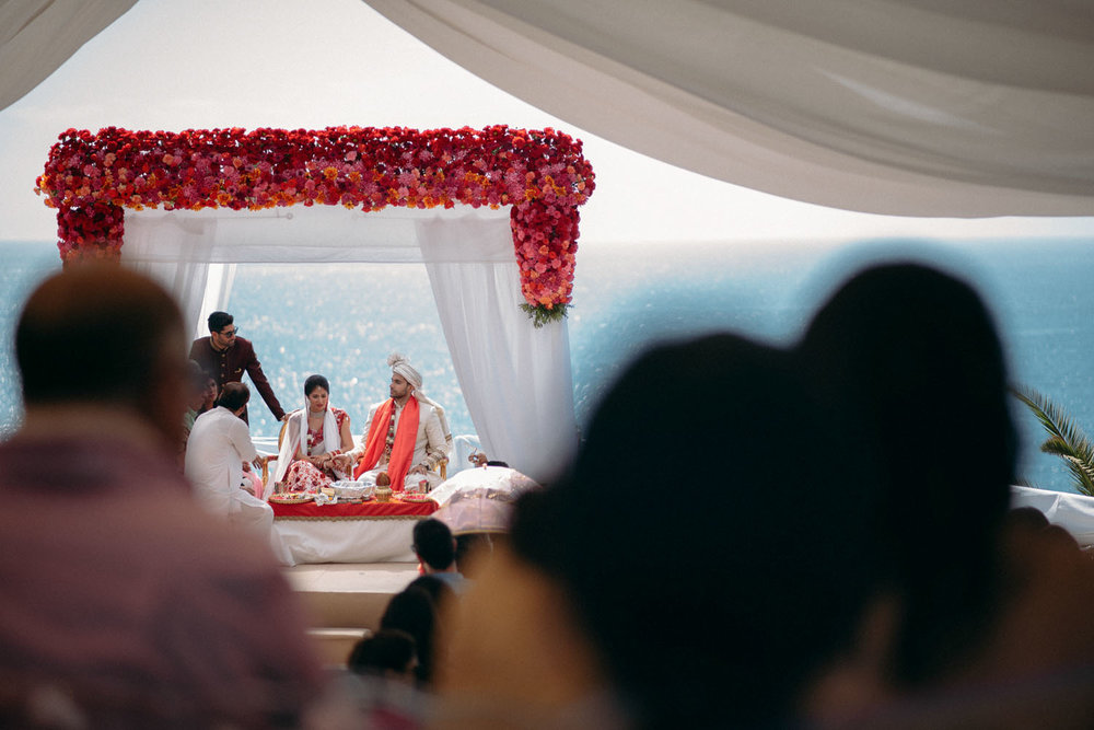 ritz_calton_abama_wedding_77.jpg