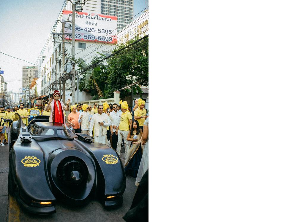 dotdusk_bangkok62.jpg