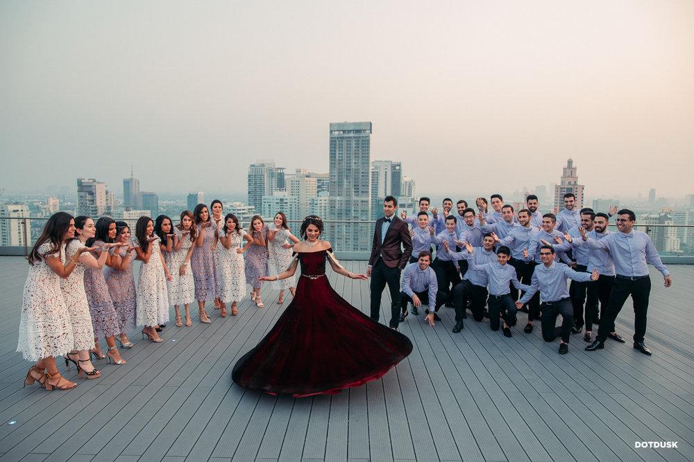 pre_wedding_bangkok.jpg