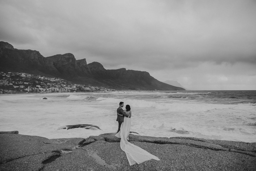wedding_cape_town_9.jpg