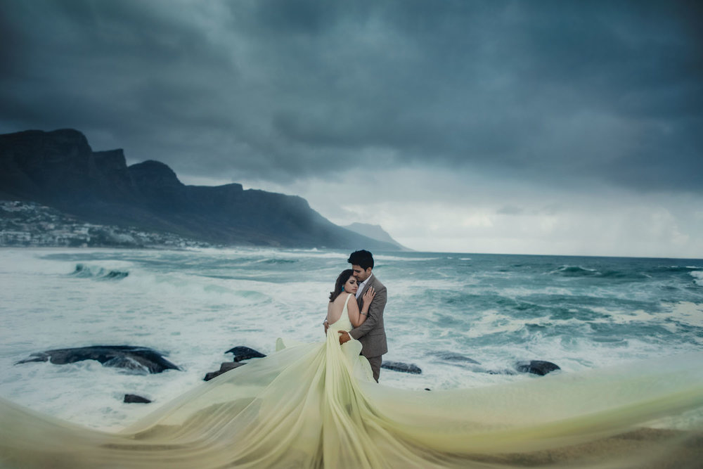 wedding_cape_town_11.jpg