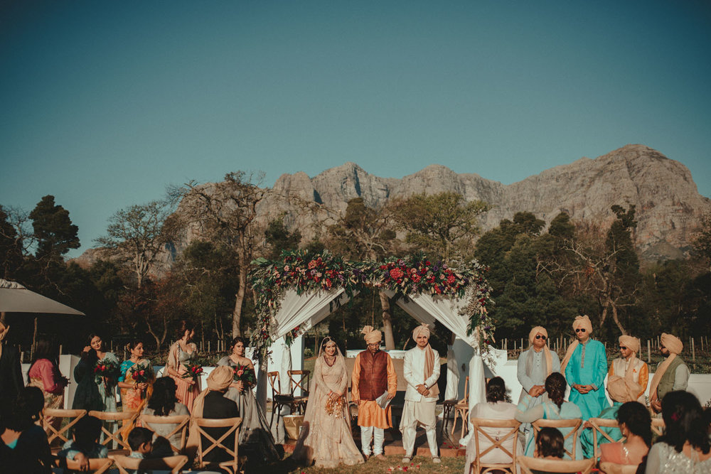 wedding_cape_town_52.jpg
