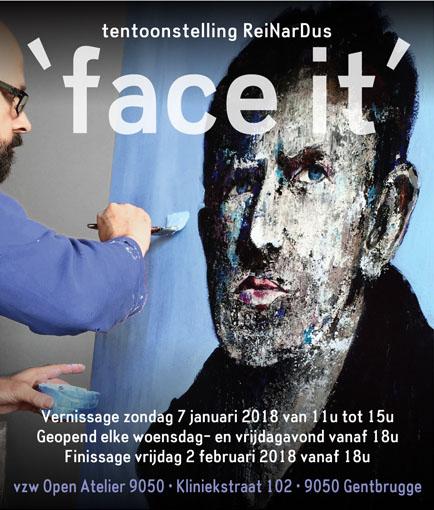 poster FACE IT1.jpg
