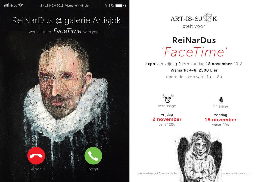 Artisjok_ReiNarDus_expo_FaceTime_RV.jpg