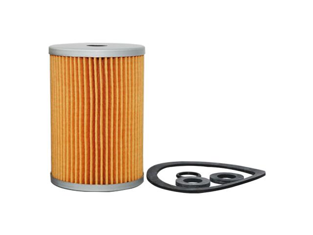 Fuel Filters.jpg