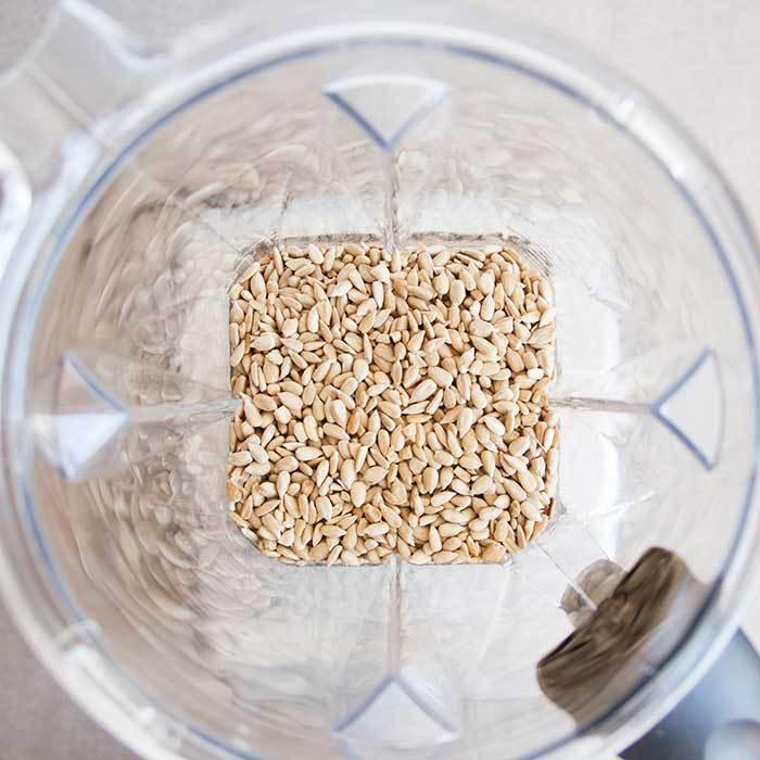 zelf-notenpasta-maken-vegan-whole-foods-olievrij-suikervrij.jpg