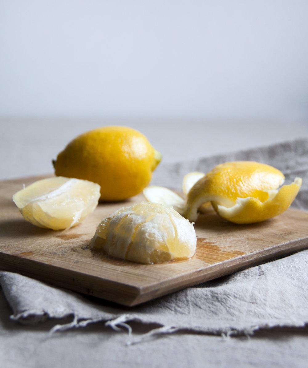 geblende-citroen.jpg