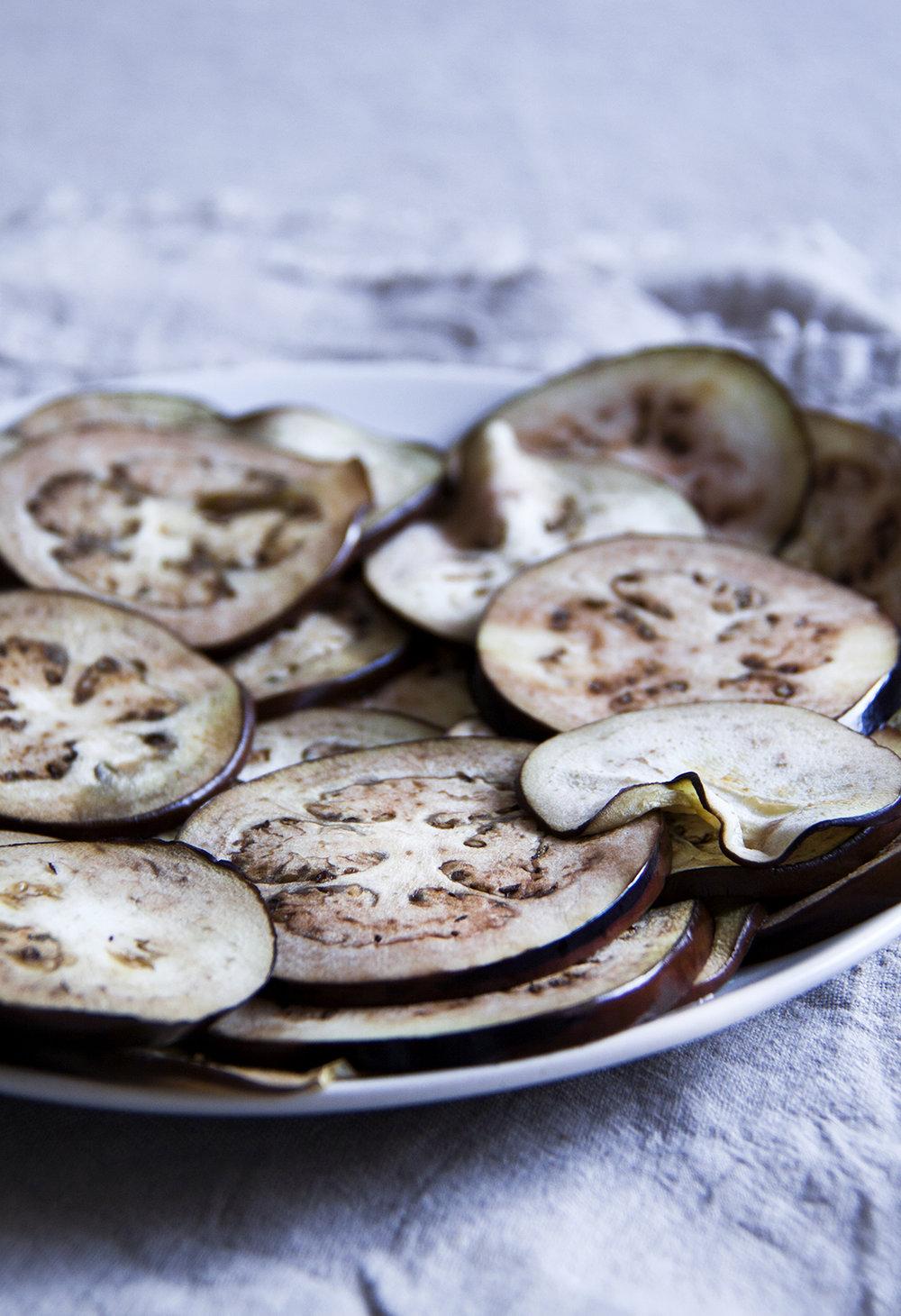 lasagne-champignonragu-hennep-bechamel-vegan-whole-foods-olievrij-02.jpg
