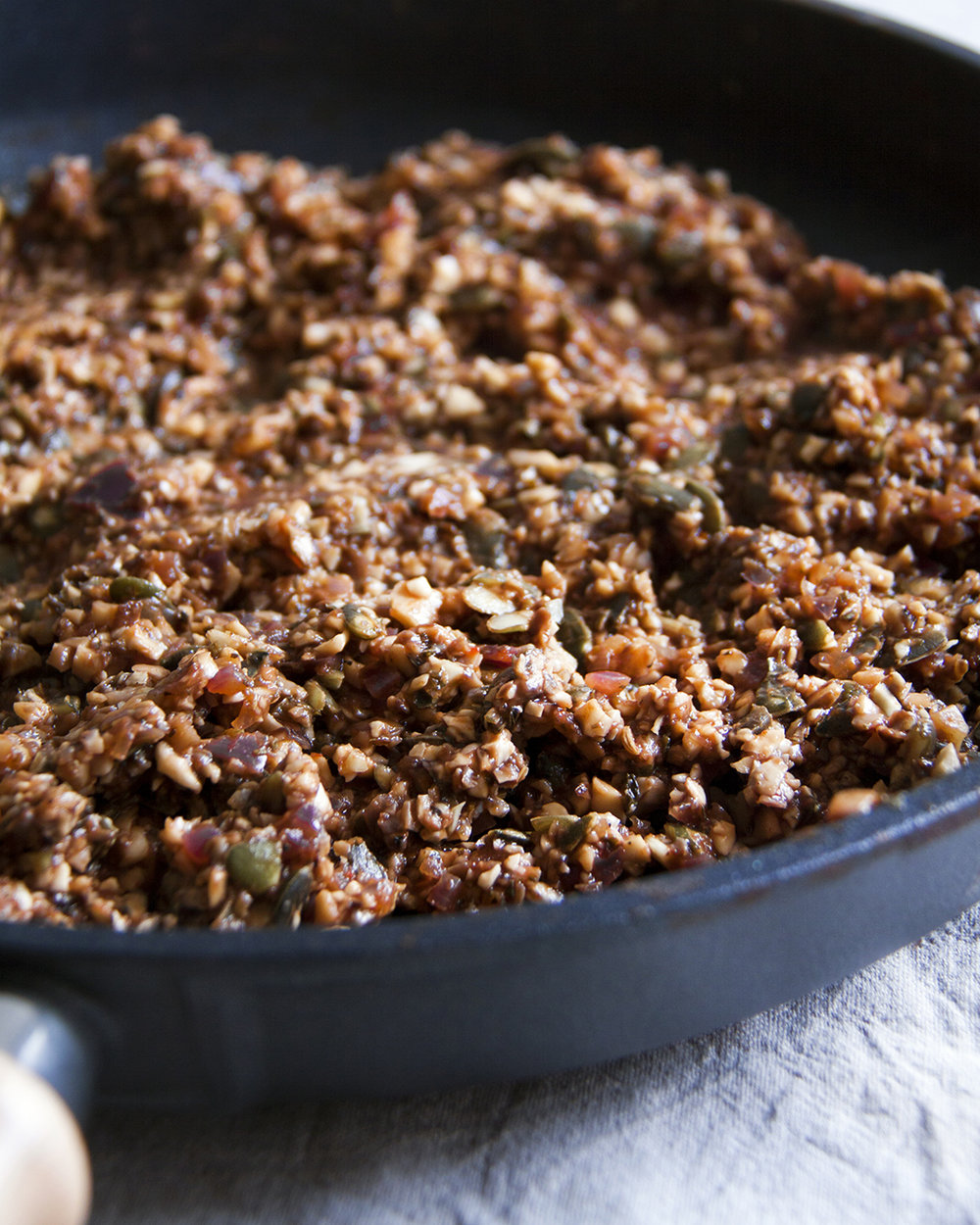 lasagne-champignonragu-hennep-bechamel-vegan-whole-foods-olievrij-03.jpg