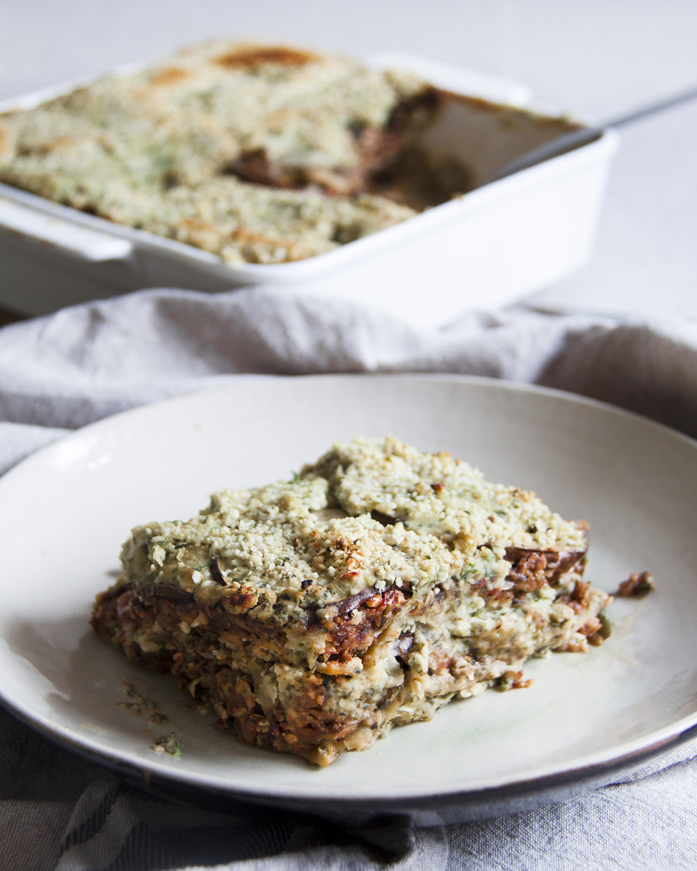 lasagne-champignonragu-hennep-bechamel-vegan-whole-foods-olievrij-01.jpg