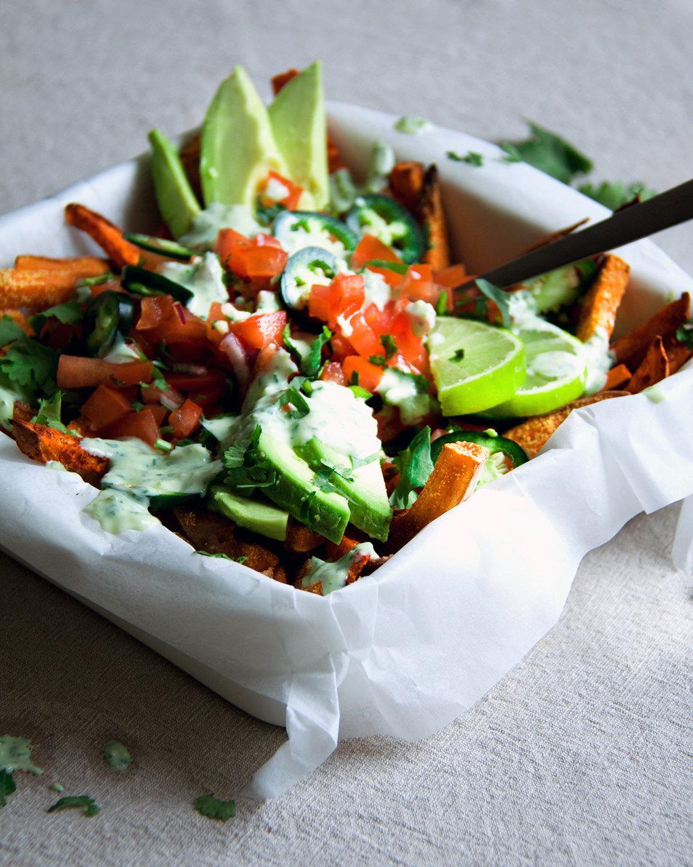 mexicaans-kapsalon-loaded-fries-vegan-whole-foods-olievrij-02b.jpg