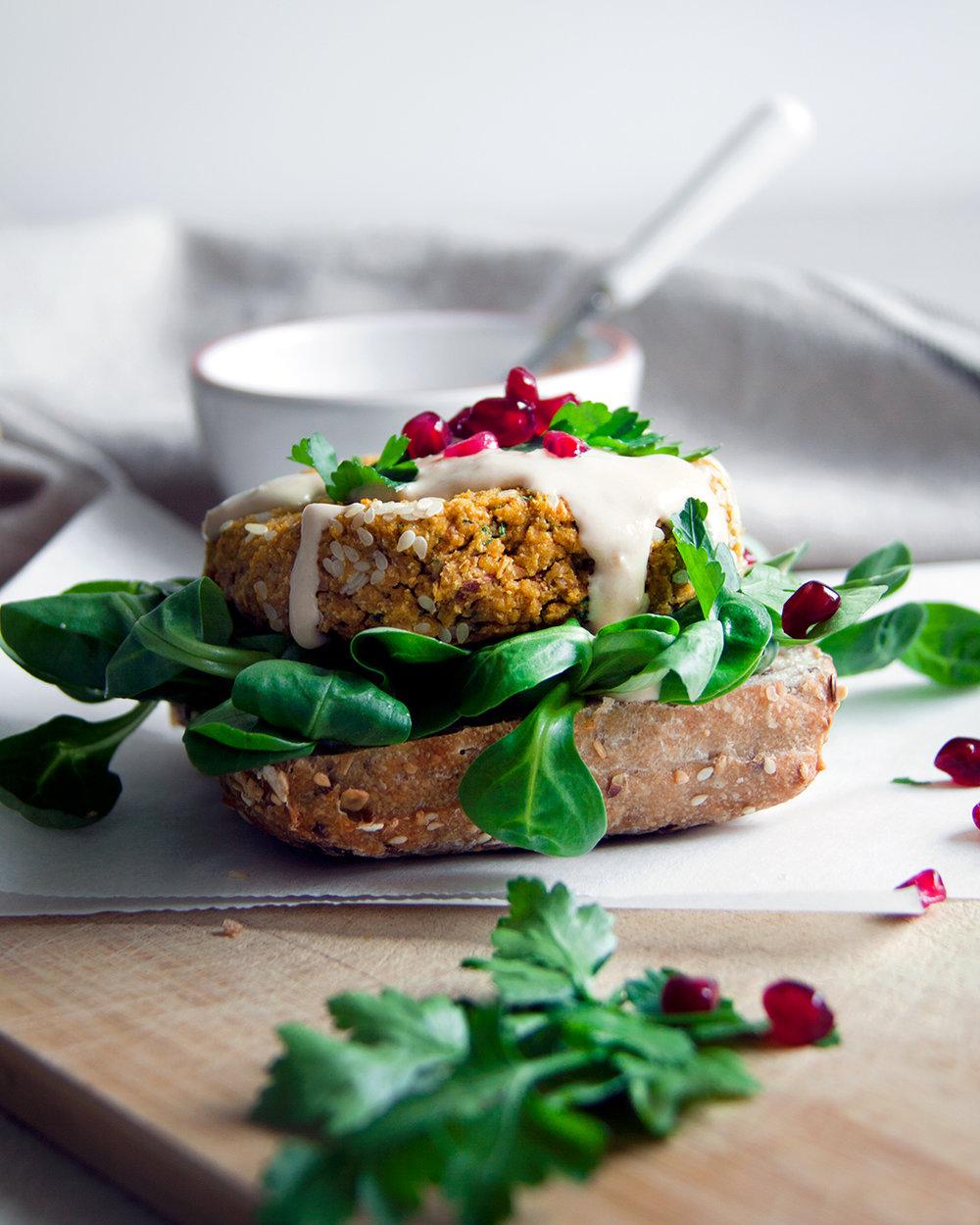falafelburgers-zoete-aardappel-vegan-whole-foods-vetvrij-01.jpg