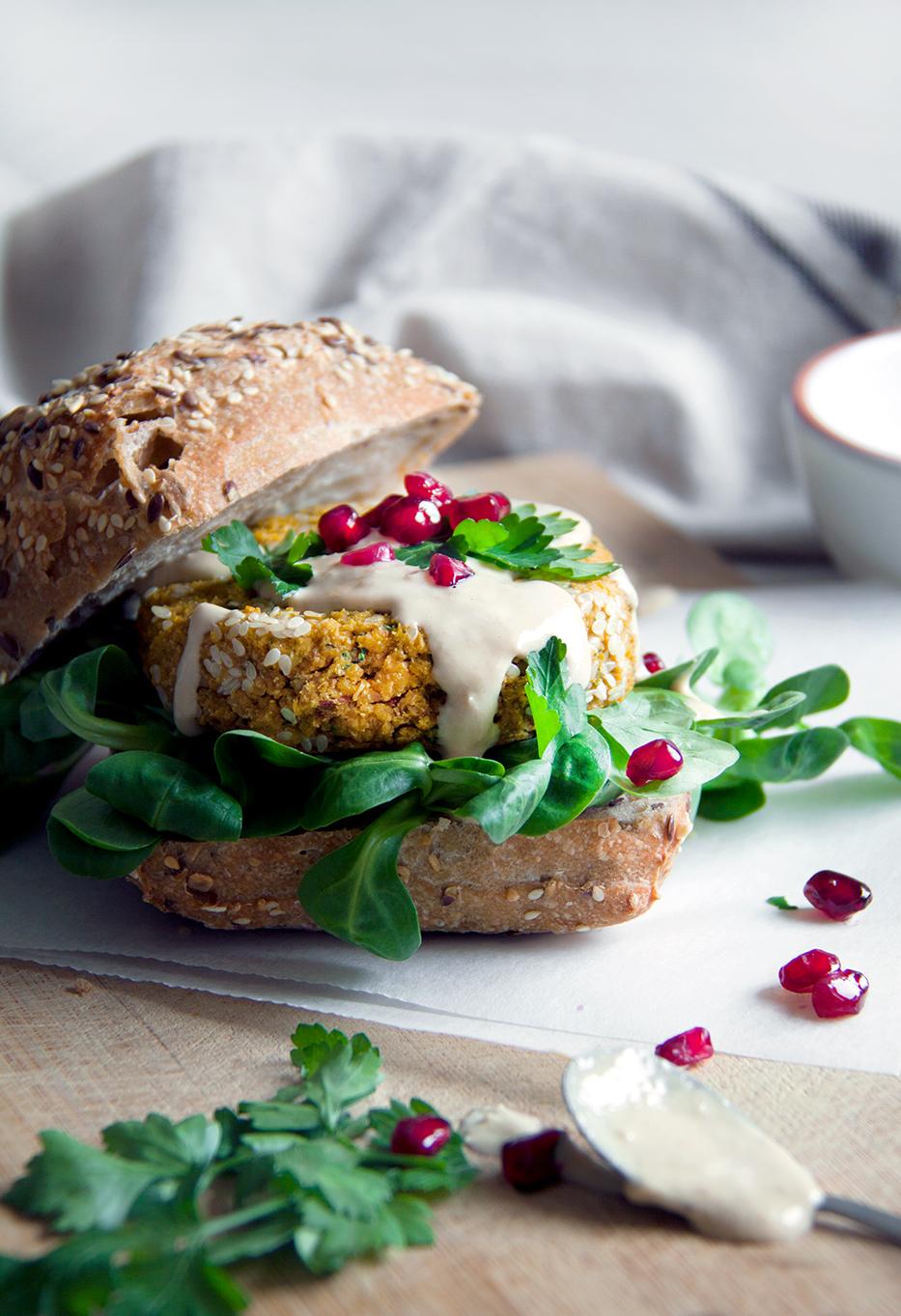 falafelburgers-zoete-aardappel-vegan-whole-foods-vetvrij-02.jpg