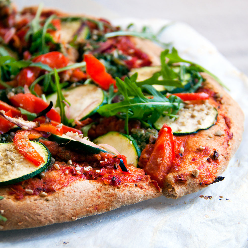 volkoren-pizzabodem-vegan-whole-foods-olievrij-snel-01.jpg