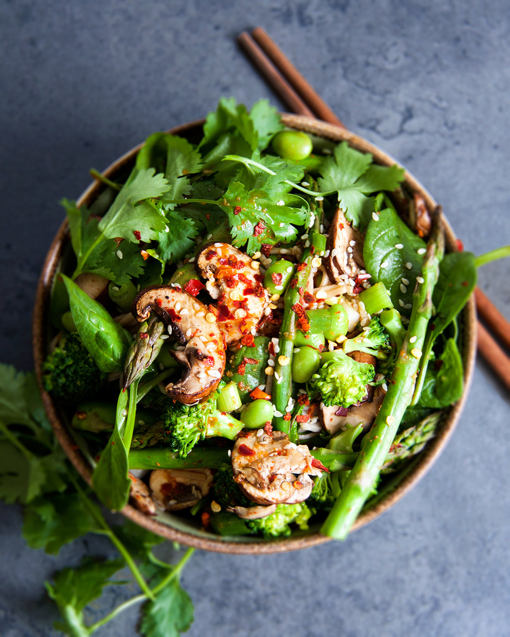 sobanoedels-lentegroenten-vegan-whole-foods-vetarm-glutenvrij-02.jpg