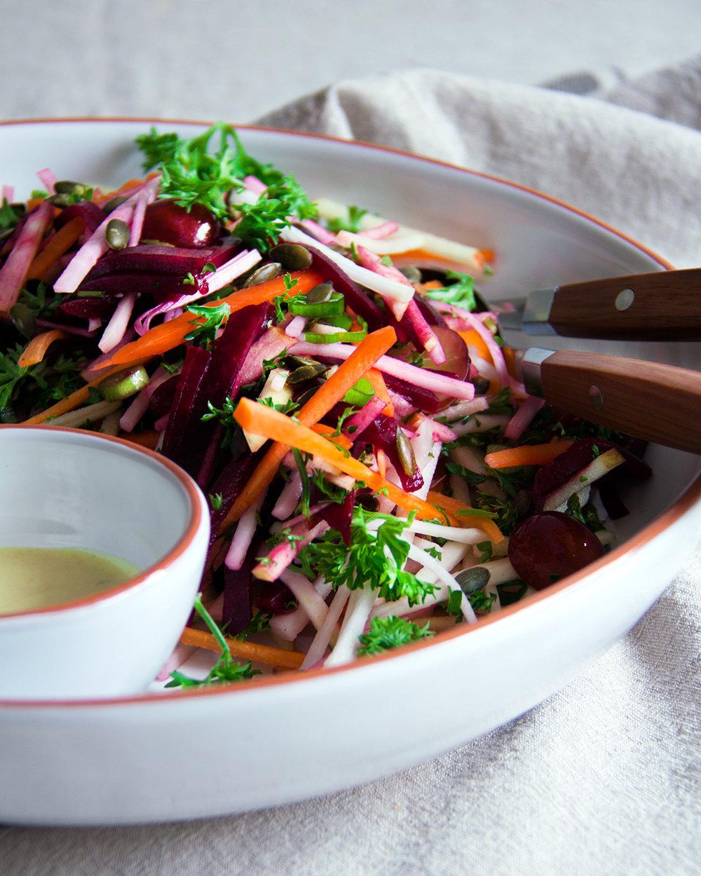 zomersalade-koolrabi-rode-biet-vegan-whole-foods-olievrij-glutenvrij-02.jpg