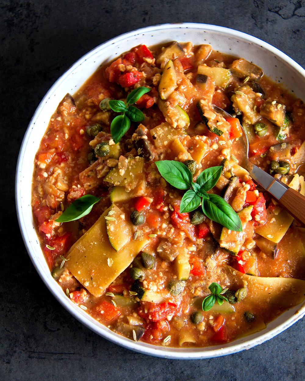 eenpanslasagne-ratatouille-vegan-whole-foods-olievrij-glutenvrije-optie.jpg