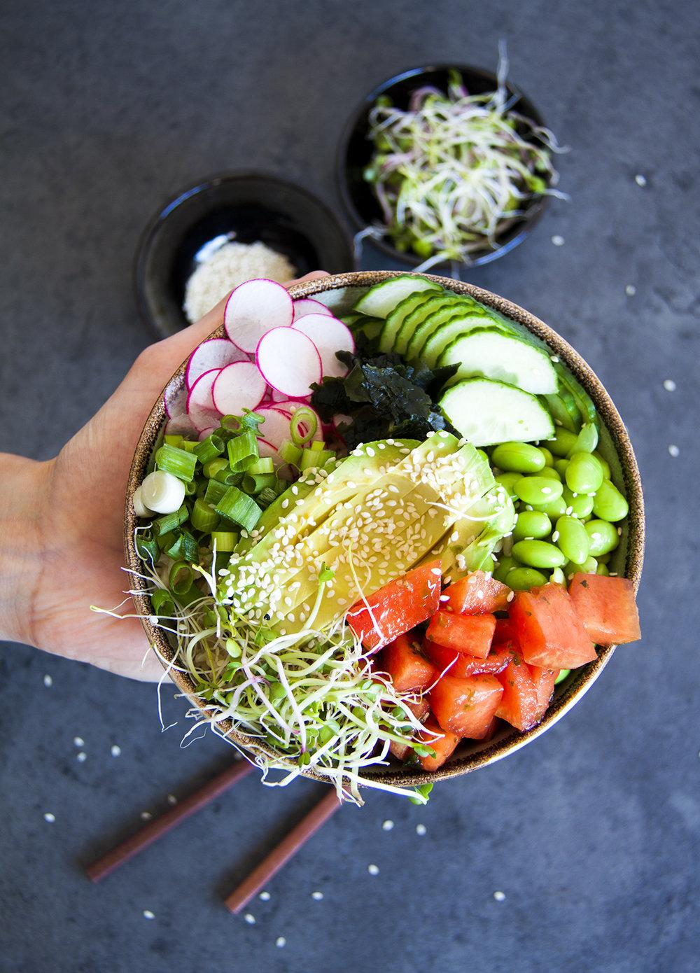vegan-pokébowl-plantaardig-whole-foods-olievrij.jpg