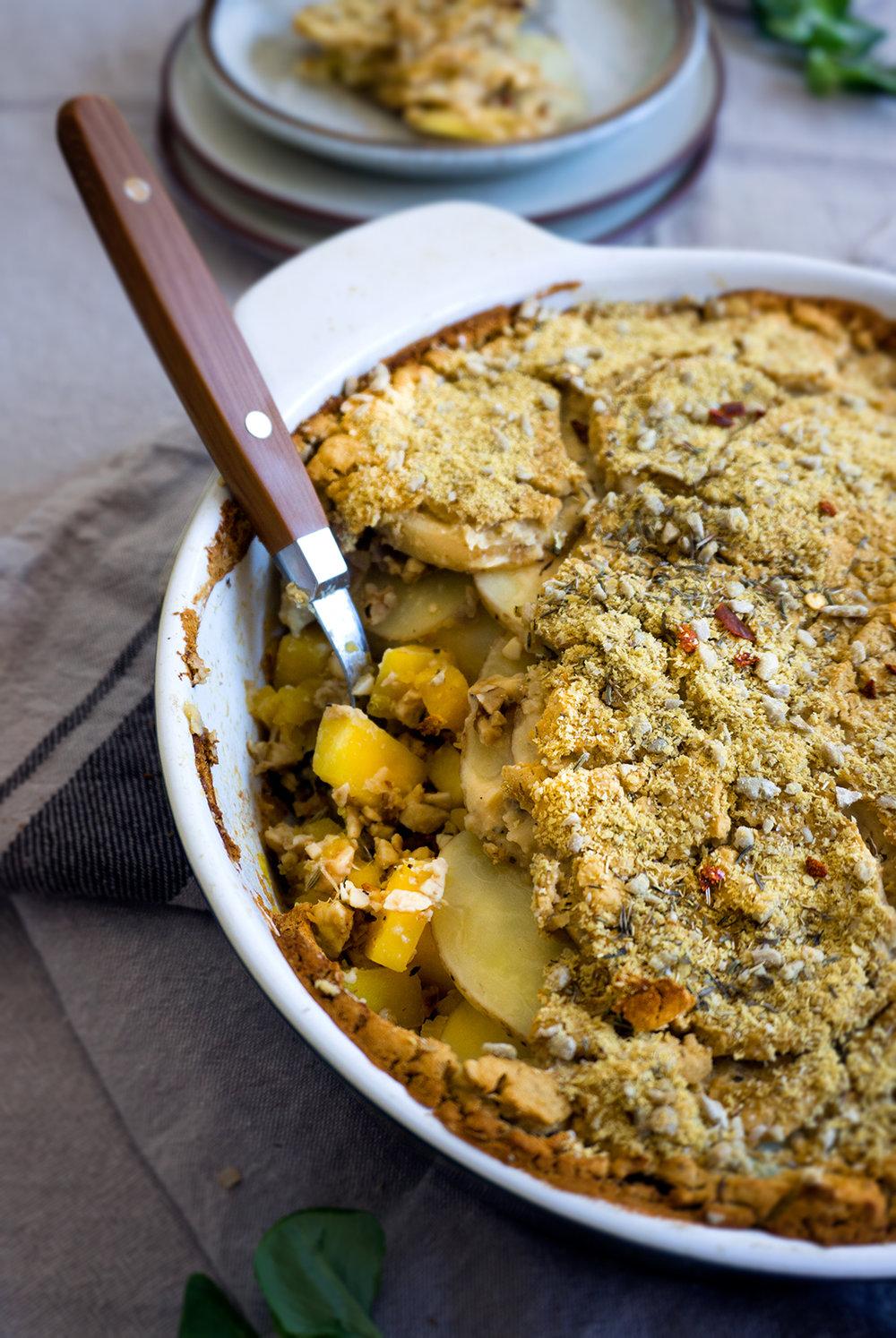 pompoen-aardappelgratin-vegan-whole-foods-olievrij-glutenvrij.jpg