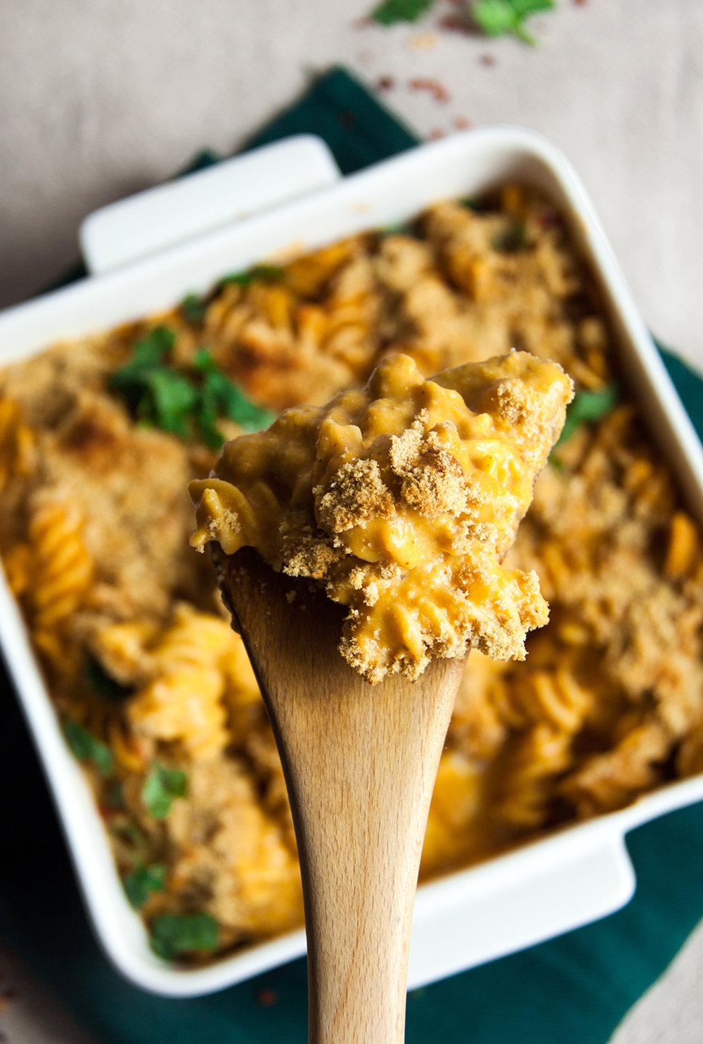 mac-cheese-jalapeno-vegan-whole-foods-olievrij-glutenvrij-01.jpg