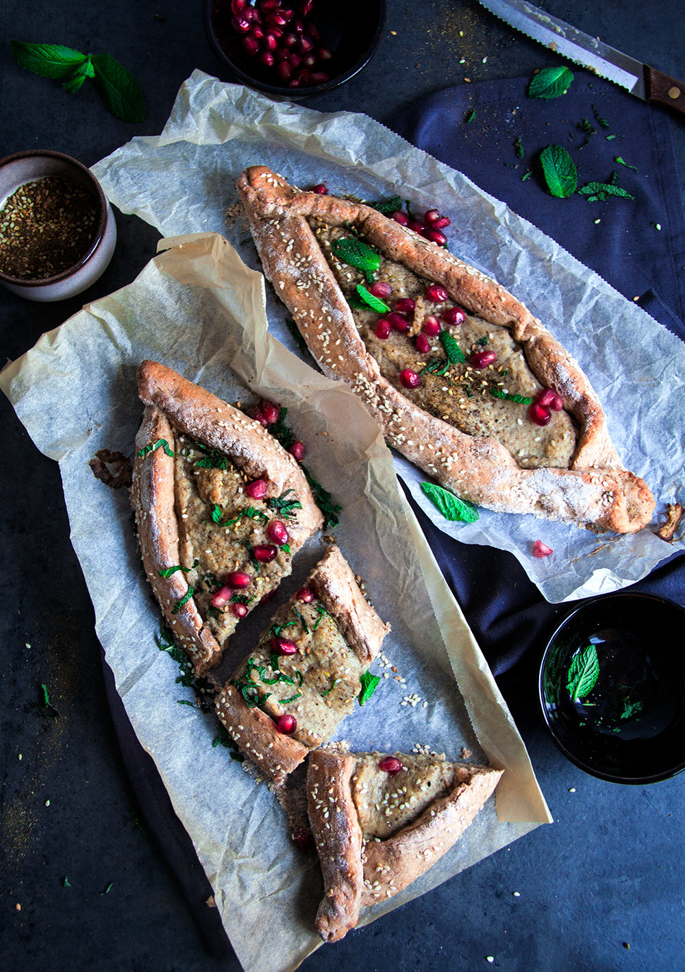 pide-moutabal-vegan-whole-foods-olievrij.jpg