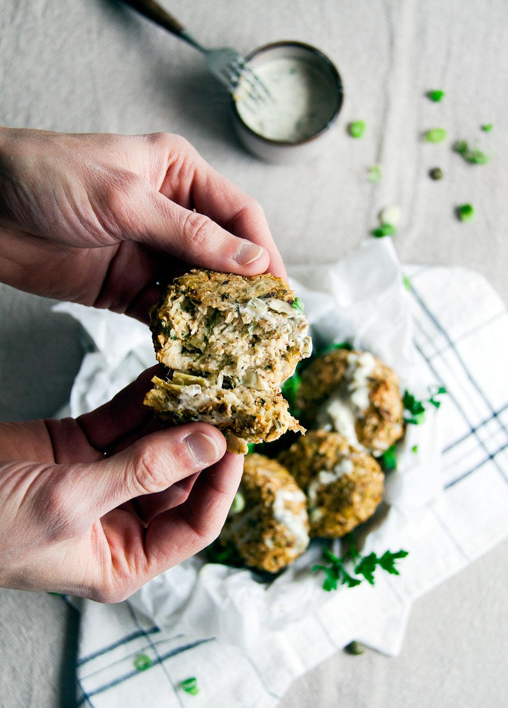 vegan-crabcakes-vegan-whole-foods-olievrij-02.jpg