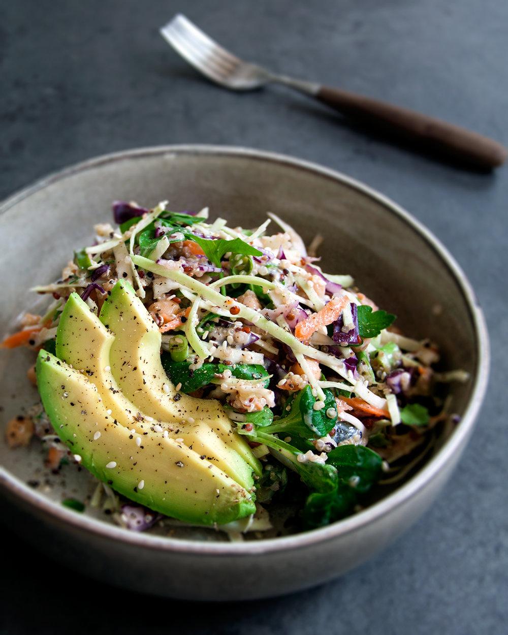 romige-koolsalade-vegan-whole-foods-notenvrij.jpg
