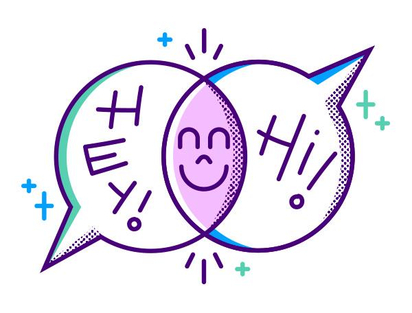 New-year-blog-enisaurus-dialog-illustration-chat.jpg