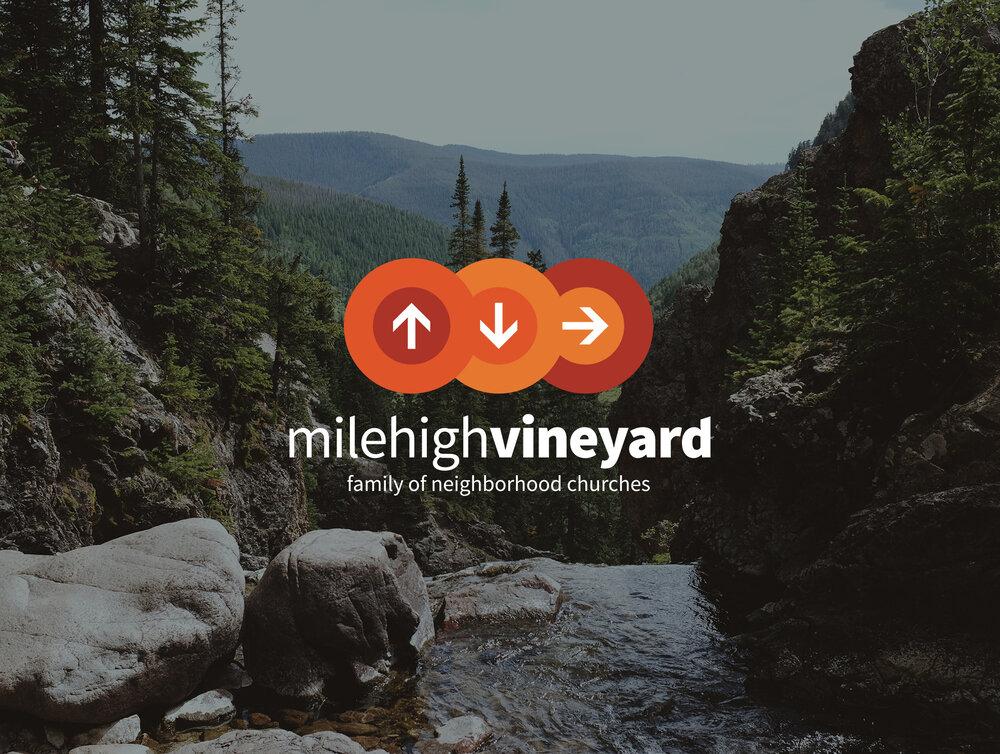 MHV.jpg