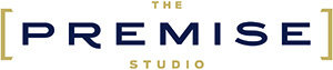 The Premise Studio