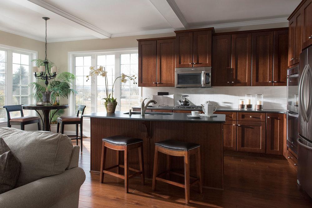 Home-Slider-kitchen-no-brackets.jpg