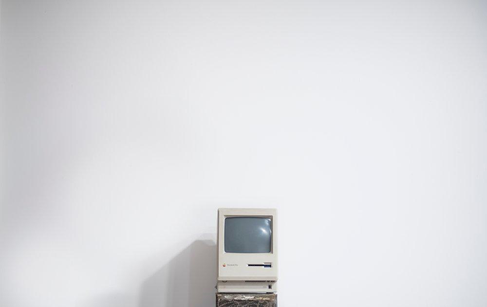 τεχνοργάνωση-ιδρυση