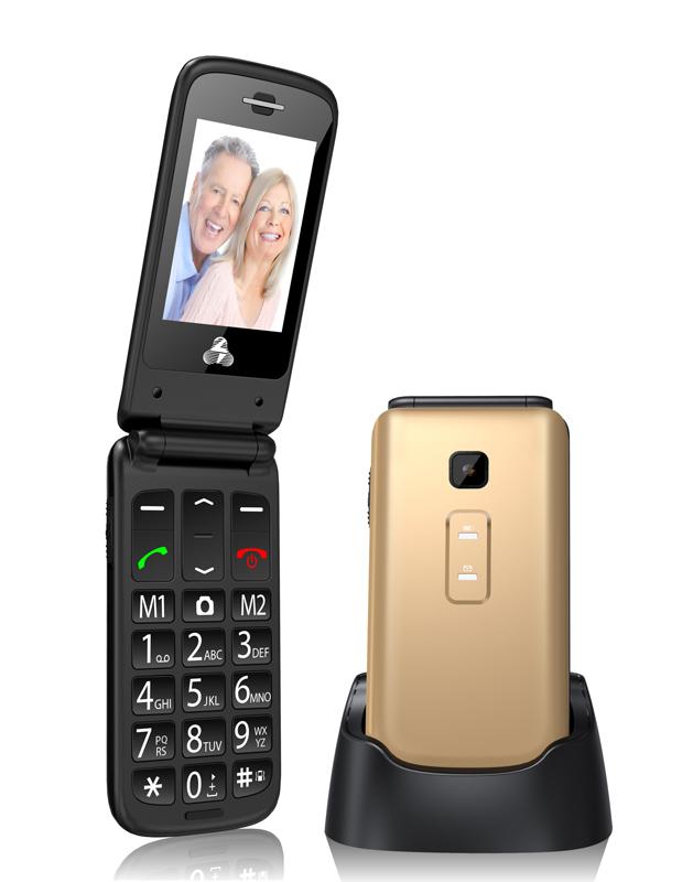 Τεχνοργάνωση Κινητό τηλέφωνο.jpg