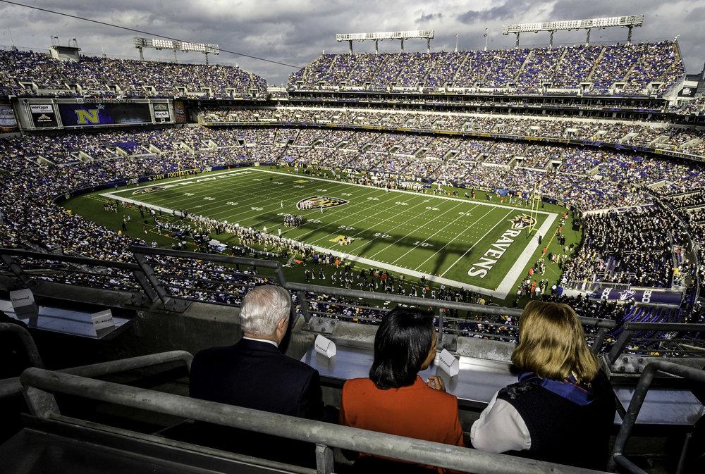 m-t-bank-stadium-in-baltimore-maryland.jpg