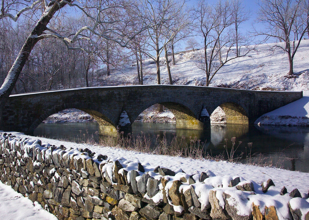 burnside-bridge-winter-antietam-battlefield-maryland.jpg