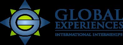 GE-logo .png