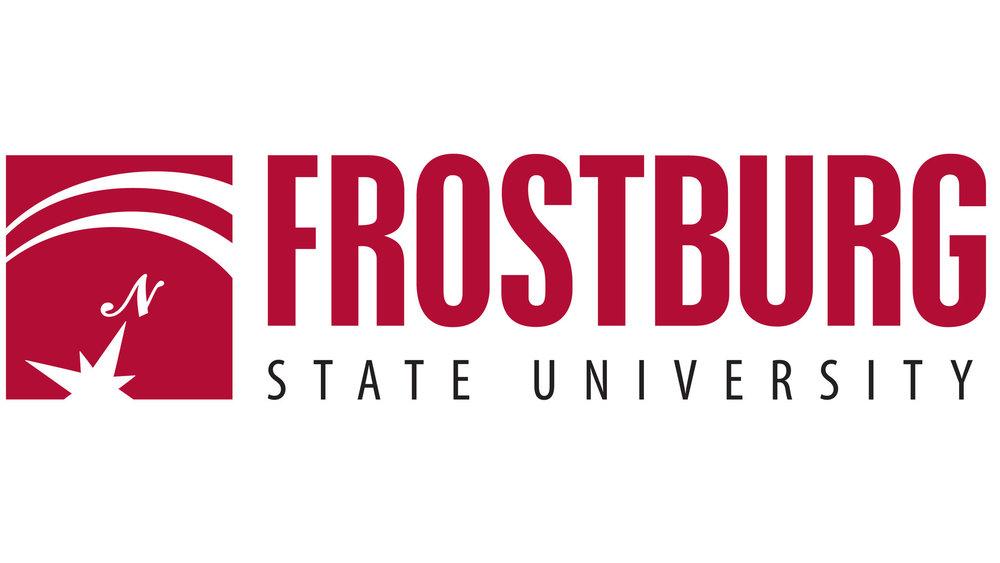 frostburgstateuniversitylogo.jpg