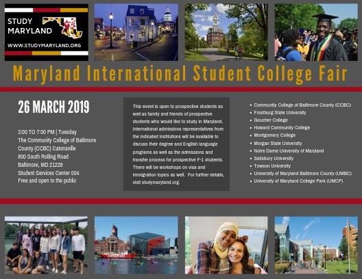 International Student College Fair Post Card(3).jpg