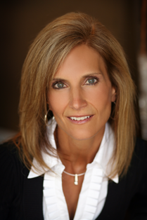 Dr. Grace Alessi