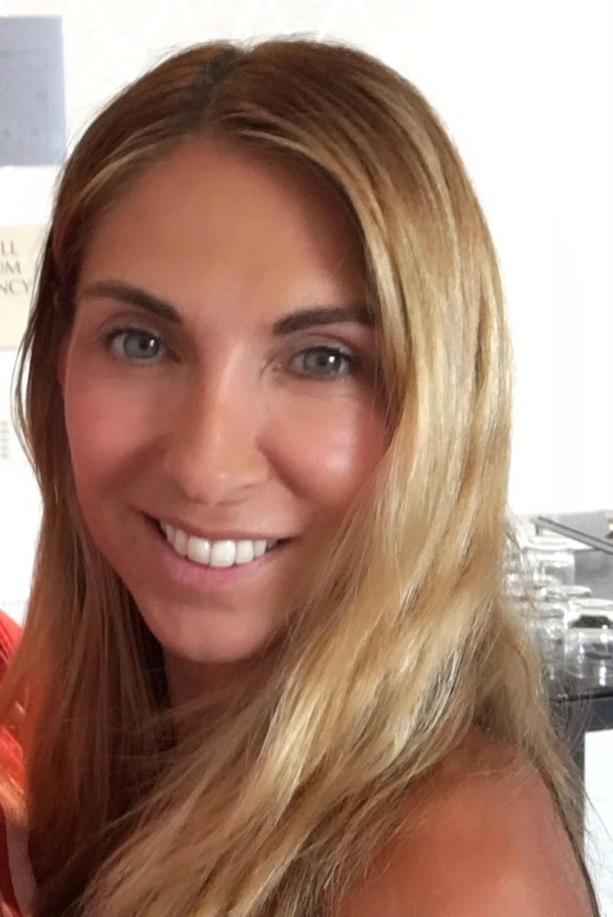 Elaine Opdahl